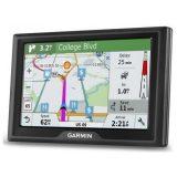 GARMIN DRIVE 61 FULL EU LMT-S