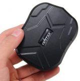 GPS tracker TK905 / OBD2
