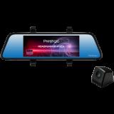 RoadRunner 410 DL, PRESTIGIO