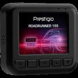 RoadRunner 155, PRESTIGIO