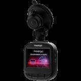 RoadRunner 415 GPS, PRESTIGIO
