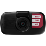 RoadRunner 605 GPS, PRESTIGIO